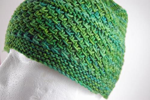 Amanda Hat 02