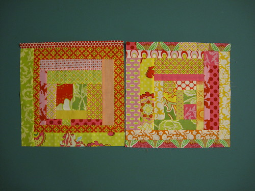 Blocks for Louise