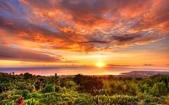 Orphanage Sunset (konaboy) Tags: sunset usa hawaii orphanage bigisland kona kailuakona holualoa gnd 2106
