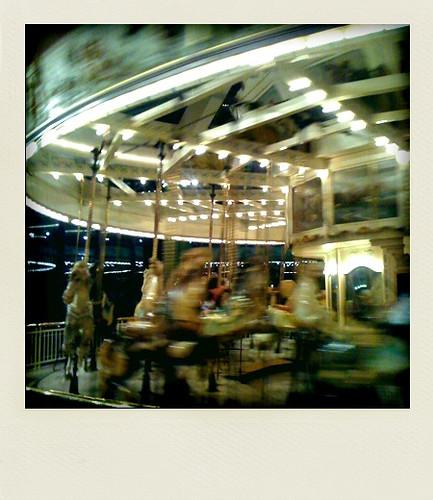 Carousel Mall Syracuse NY