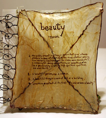 "Beauty book - cover • <a style=""font-size:0.8em;"" href=""http://www.flickr.com/photos/45675389@N00/4016255272/"" target=""_blank"">View on Flickr</a>"