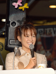 2004.09.16 斉藤舞子 05