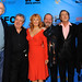 John Cleese, Terry Jones, Carol Cleveland, Terry Gillian, Eric Idle, Michael Palin