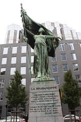statue_la_braban_001