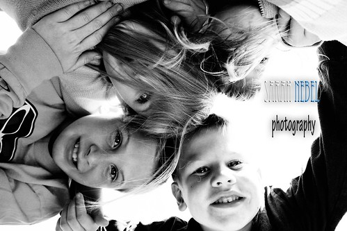 . abby, anna, amos & adam .