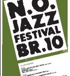 Ne Samo Jazz festival