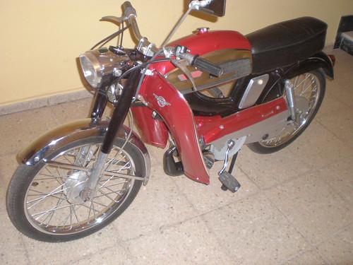 El SP-90 de mi abuelo 4072842735_c6bd58fb72