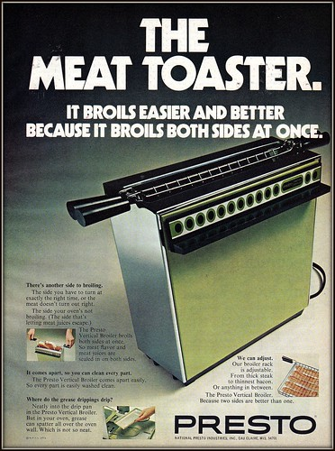 meat-toaster