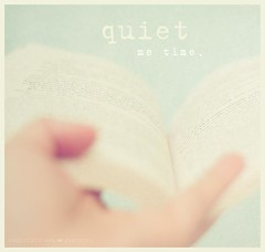 Quiet. Me Time.... (* Ana.Guerrero *) Tags: texture canon 50mm quiet books thankful grateful textured 30days metime 40d