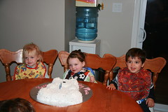 IMG_2126 (seaborns) Tags: birthday party 2nd marins