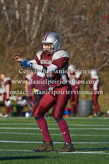 DPV09110823-Football Stallion Bantam AAA-St-Lazare.jpg (stallionsfootball) Tags: football stallions bantamaaa