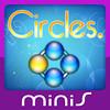 minis - Circles, Circles, Circles - thumb
