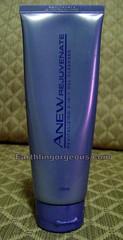 Anew Rejuvenate Revitalizing  2-in-1 Gel Cleanser