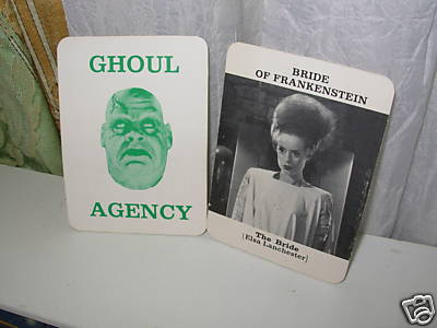 ghoulagency_brideoffrank