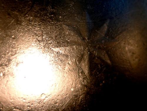 2009/11/22 Day 3 暖陽
