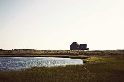 Nantucket_Blog_06