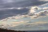 Home of the Armenian gods / Հայ աստուածներուն տունը (Seroujo) Tags: mountain inspiration beautiful canon eos heaven god mount 55mm gods inspirational yerevan hdr armenian masis ararat 500d հայաստան երեւան արարատ մասիս t1i լեռ երկինք աստուած աստուծներ