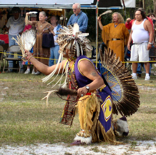 Barberville Pow wow 016a