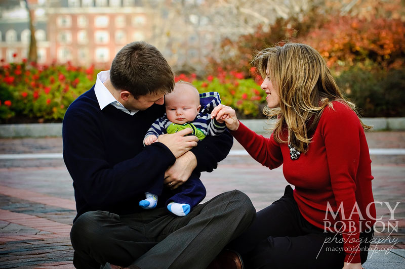 Boston Family Portraits-Harvard Business School-86