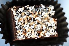 Neo Cocoa: Toasted Coconut