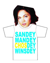 chosdey