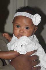 Marlie at 15 weeks