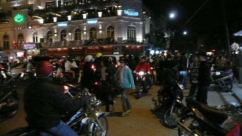 Hanoi 061