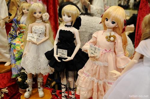 DollsParty22-DSC_9564