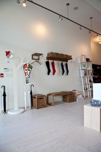 mjolk-shop-front-5