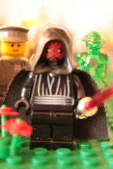 IMG_0606 (mac_filko) Tags: toy lego mini danish danmark zabawka legasy minifiguresludiki pammperki