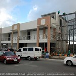 Southpoint Annex – SM City Iloilo Expansion 12/09 Update