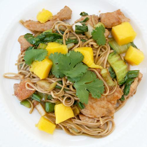 asian_food2