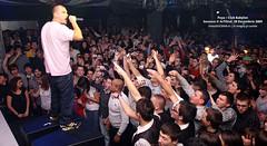28 Decembrie 2009 » Puya