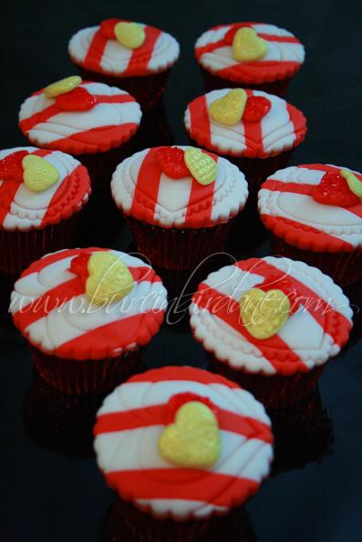 SS Cupcake 1