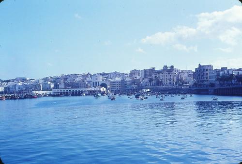1966 Ceuta slide 79