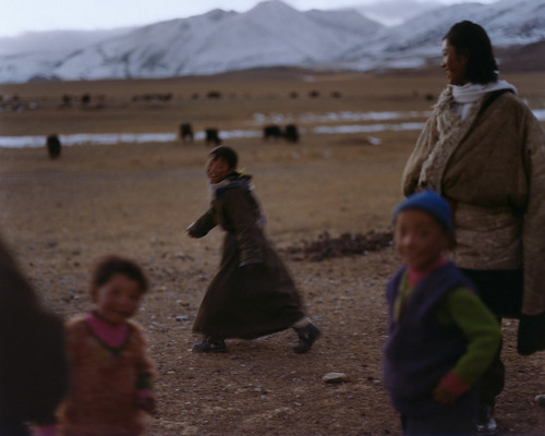 tibetanway_32