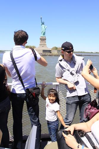 US2011May10 016