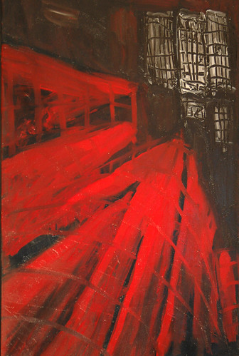 "camielcoppens-art-red (1) <a style=""margin-left:10px; font-size:0.8em;"" href=""http://www.flickr.com/photos/120157912@N02/13108723933/"" target=""_blank"">@flickr</a>"