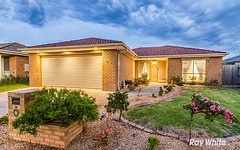 10 Amity Way, Cranbourne West VIC