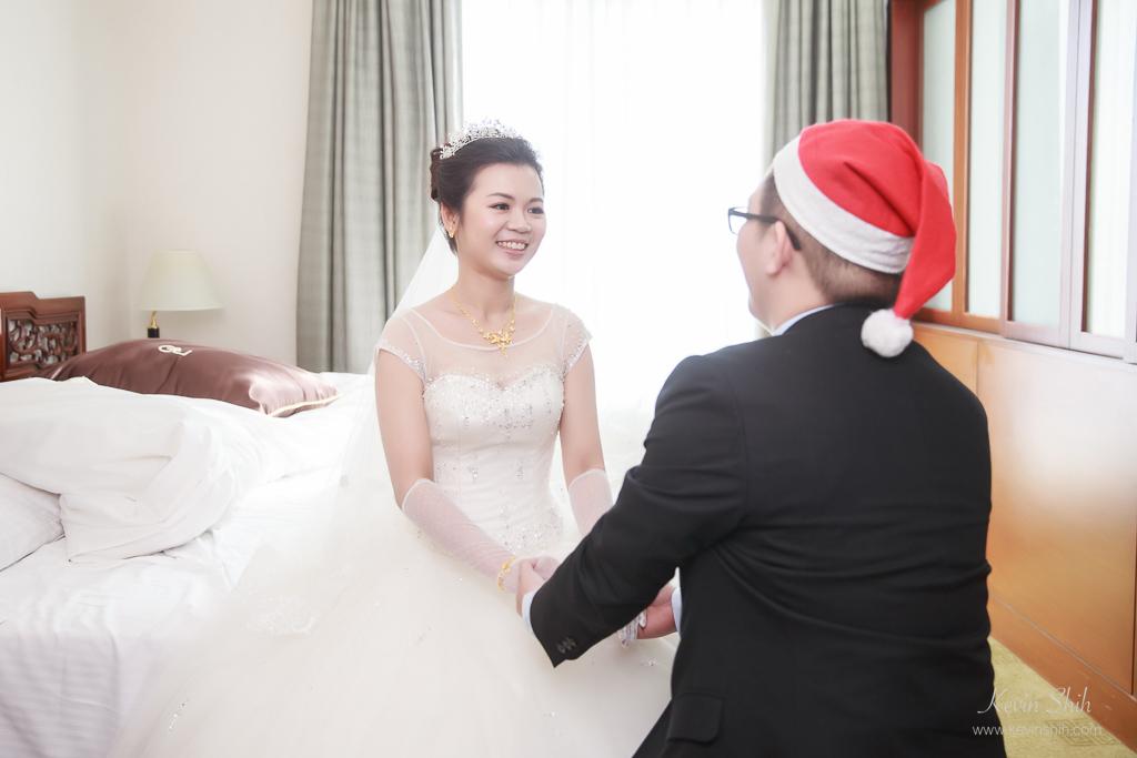 台北婚攝推薦-婚禮紀錄_030