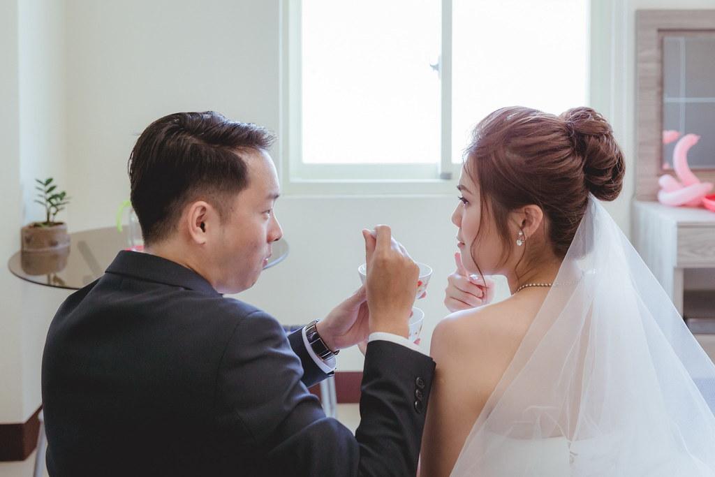 胡陞&欣婷、婚禮_0273