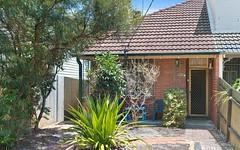 39 Tenterden Road, Botany NSW