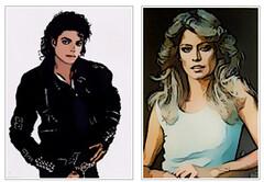 RIP MJ FFM