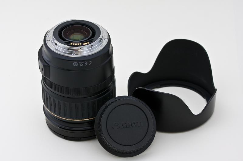 Canon28135-5