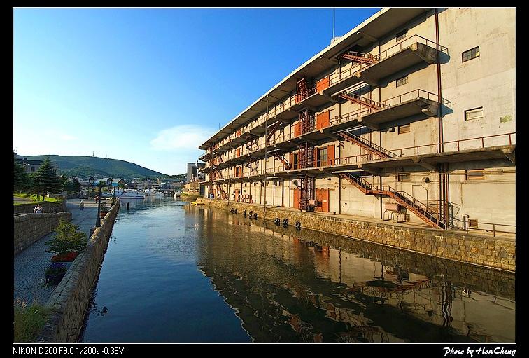 09小樽運河_21.jpg