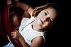 Nadia (irfan cheema...) Tags: portrait baby girl nadia irfancheema 'familygetty2010'