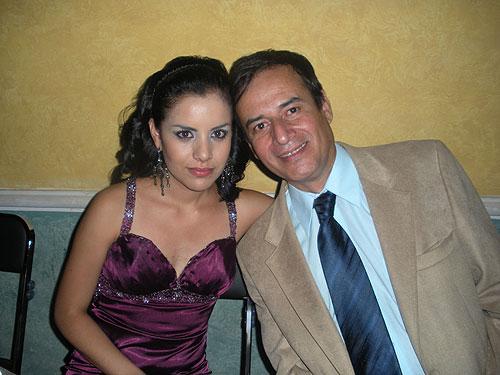 boda-Elisa-y-Manuel2