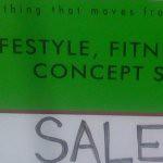 Concept Store?