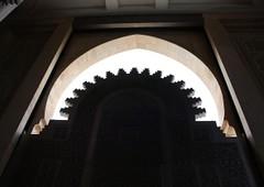 Marokko, Casablanca (Tess van Daelen Fotografie) Tags: morocco casablanca marokko hassanii