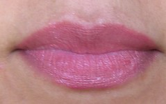 Revlon Colorstay Ultimate Liquid lip